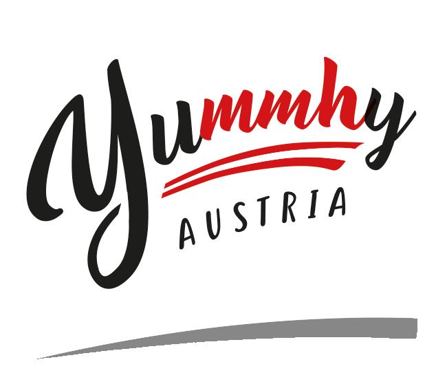 Yummhy Austria