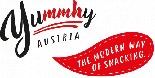 Yummhy-the-modern-way